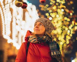 Гороскоп на неделю 11-17 января: Ракам стоит быть осторожными с финансами
