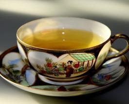 Зеленый чай: польза напитка для красоты тела и здоровья организма