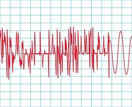 Сильное землетрясение произошло на границе Монголии и России
