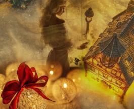 Гадания на Старый Новый Год: 10 верных способов узнать будущее