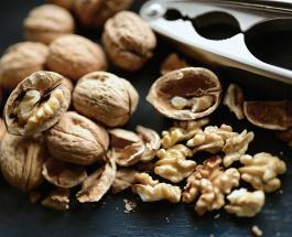 Грецкие орехи полезны для мужчин: целебные свойства и противопоказания продукта