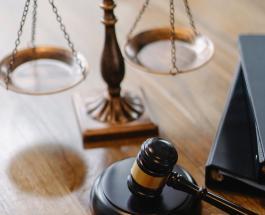 Жительница Франции пытается опровергнуть свою смерть через суд в течение трех лет