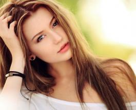 3 эфирных масла стимулирующих рост волос в домашних условиях