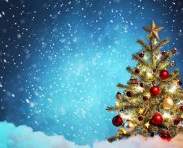 Старый Новый Год 2021: открытки с поздравлениями и традиции праздника