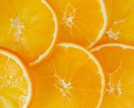 Источники витамина С: топ-7 продуктов которые важно добавить в ежедневный рацион