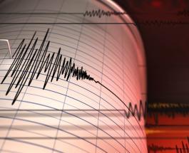 Сильное землетрясение в Индонезии унесло жизнь десятков местных жителей