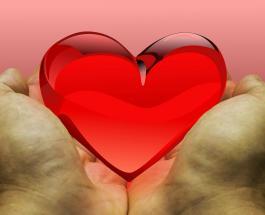 Первые симптомы сердечной недостаточности и советы по минимизации рисков развития патологии