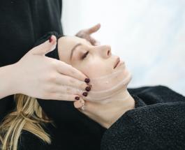 Зимние советы красоты: как сделать кожу здоровой в холодное время года