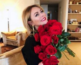 Семья Юлии Началовой воспитывает сына певицы рожденного после ее смерти – СМИ