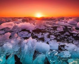 Солнце в Водолее с 19 января: как период отразится на жизни всех знаков Зодиака