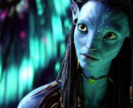 """Съемки фильма """"Аватар-2"""" идут полным ходом: что известно о предстоящей премьере"""