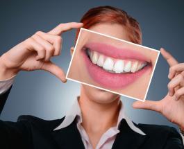 Самые распространенные ошибки совершаемые во время чистки зубов