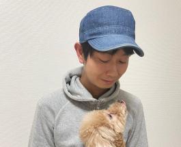 Профессиональный бездельник: житель Японии зарабатывает на жизнь ничего не делая
