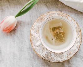 Как правильно заваривать чай: пошаговое руководство для приготовления вкусного напитка