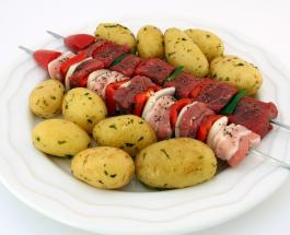 Питание при повышенном холестерине: 9 продуктов которые стоит добавить в рацион