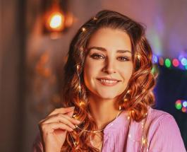 Глафира Тарханова высмеяла модные тренды: забавное видео актрисы развеселило поклонников