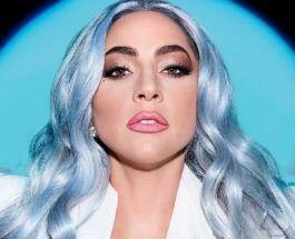Леди Гага против Аллы Пугачевой: продюсер «Ласкового мая» сравнил наряды звезд