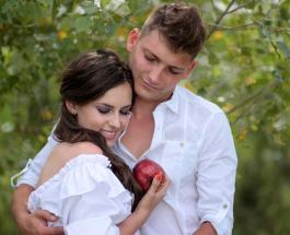 Самые счастливые в любви: 6 знаков Зодиака которые умеют выбирать партнеров