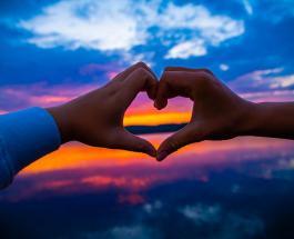 Гороскоп на выходные 23-24 января: Ракам стоит по душам поговорить с партнером