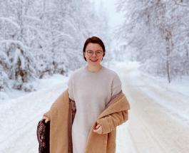 Сын Евгения Петросяна - модный парень: новое фото маленького Вагана