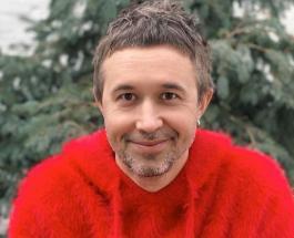 Сергей Бабкин готовится к операции: певец пожаловался на серьезные проблемы со зрением