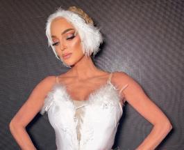 Ариадна Волочкова стала неузнаваема: новое фото балерины с дочерью активно обсуждают в сети