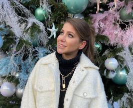 Юлия Барановская изменила прическу: новый образ телеведущей не оценили поклонники