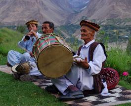 Секреты долгожителей: 3 правила жизни представителей народа хунза доживающих до 100 лет