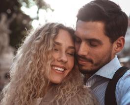 Первый женившийся Холостяк Никита Добрынин скоро станет отцом: фото беременной Даши Квитковой