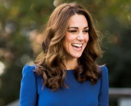 Елизавета II готовит сюрприз для Кейт Миддлтон по случаю важной годовщины: мнение эксперта