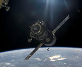 Первый в истории частный экипаж МКС: стали известны имена гостей космической станции