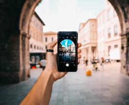 Как избавиться от царапин на экране смартфона в домашних условиях: 3 простых способа
