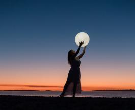 Полнолуние во Льве 28 января больше всего повлияет на жизнь 4 знаков Зодиака