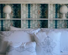 Как стирать подушки: полезные советы хозяйке на заметку
