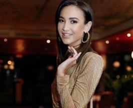 Ольга Бузова преобразилась после расставания с Давой и показала новую прическу