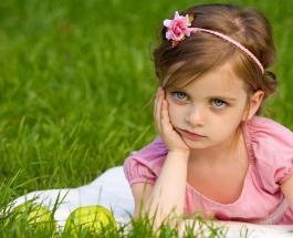 """""""Почему мой ребенок плачет"""": родители делятся забавными причинами детских слез в сети"""
