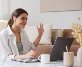10 психологических приемов помогут добиться желаемого и наладить контакт с другими людьми