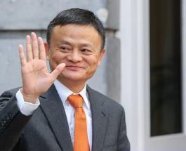 Самый богатый человек Китая: кто обогнал Джека Ма в рейтинге миллиардеров Поднебесной