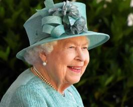 Простые радости недоступные королеве: чего никогда не делала Елизавета II