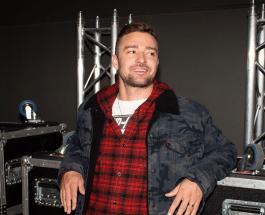 Джастин Тимберлейк отмечает 40-летие: интересные факты о карьере певца и актера