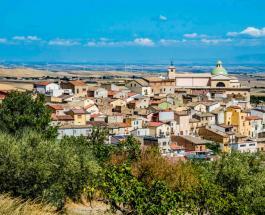 Дом в Италии за 1 евро: власти небольшого города предложили выгодную сделку