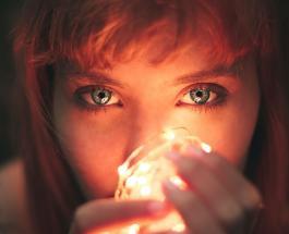 Советы красоты: как правильно ухаживать за кожей вокруг глаз