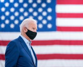 Инаугурация Джо Байдена: когда новый президент США переедет в Белый Дом