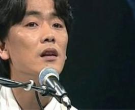 """Эксперимент в Южной Корее: ИИ """"оживит"""" голос умершей 25 лет назад суперзвезды"""