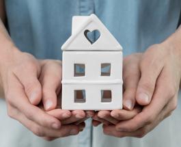 5 супружеских потребностей, удовлетворение которых спасет от развода и измен
