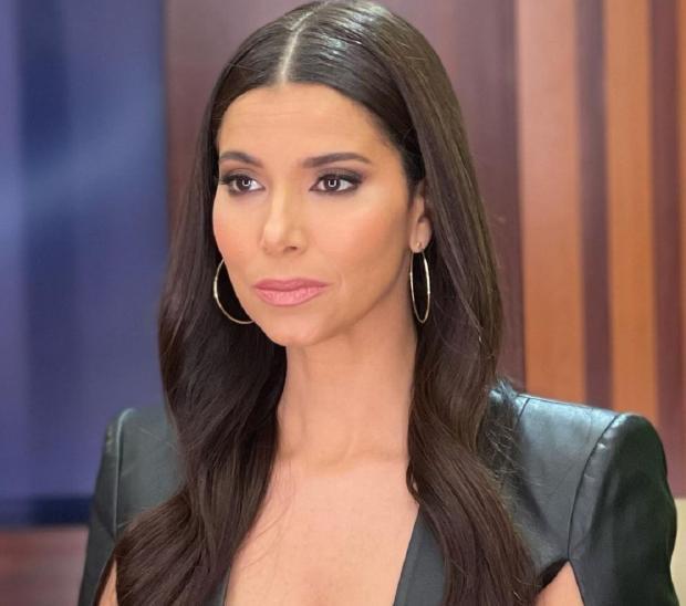 Розалин Санчес