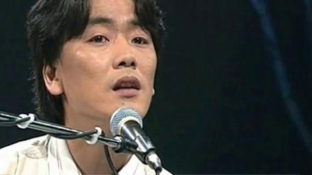 Ким Кван Сок