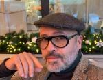 """Билли Зейн отмечает юбилей: звезде фильма """"Титаник"""" исполнилось 55 лет"""