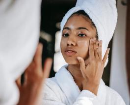 5 советов для молодой и здоровой кожи: как предотвратить появление морщин и прыщей