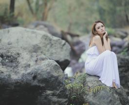 5 мифов о белой одежде в которые пора перестать верить